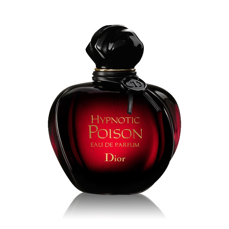 Dior Hypnotic Poison - Eau de perfume For Women