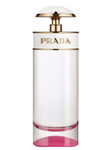 Prada Candy Kiss - Eau de Parfum For Women
