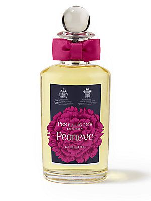 Penhaligon's Peoneve -Eau de Parfum for women 100 ml