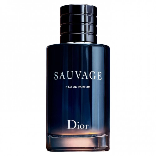 Dior Sauvage - Eau de perfume For Men