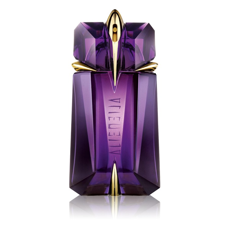 Mugler Alien - Eau de Parfum For Women