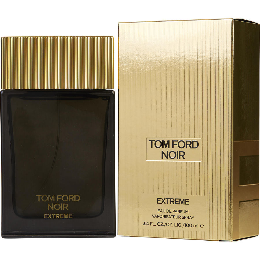 Tom Ford Noir Extreme -  Eau De Perfum For Men