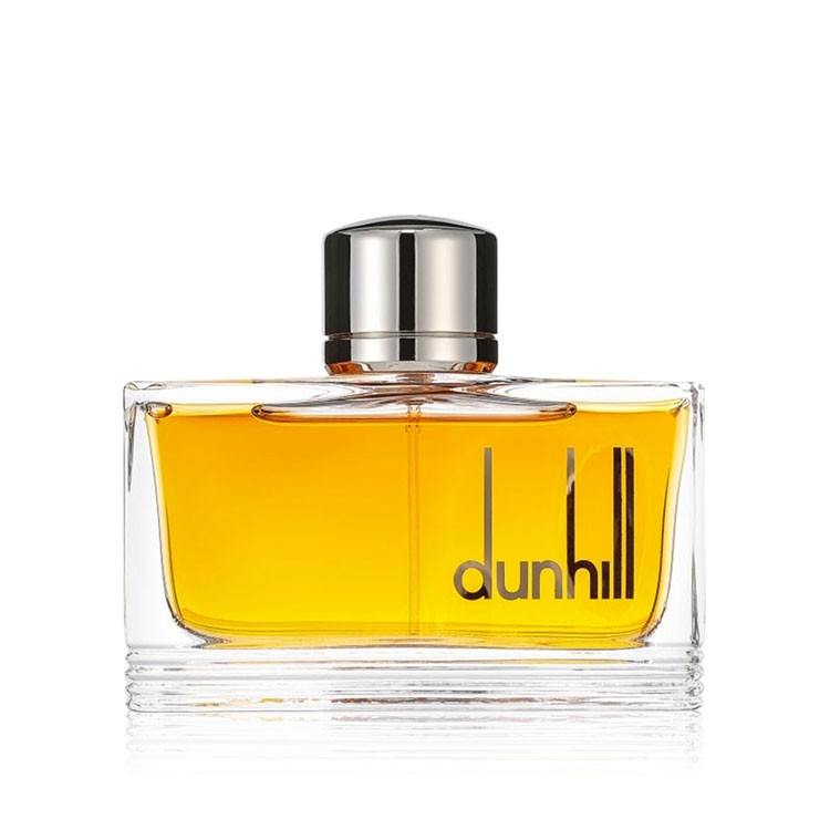 Dunhill Pursuit - Eau De Toilette For Men 75 ml