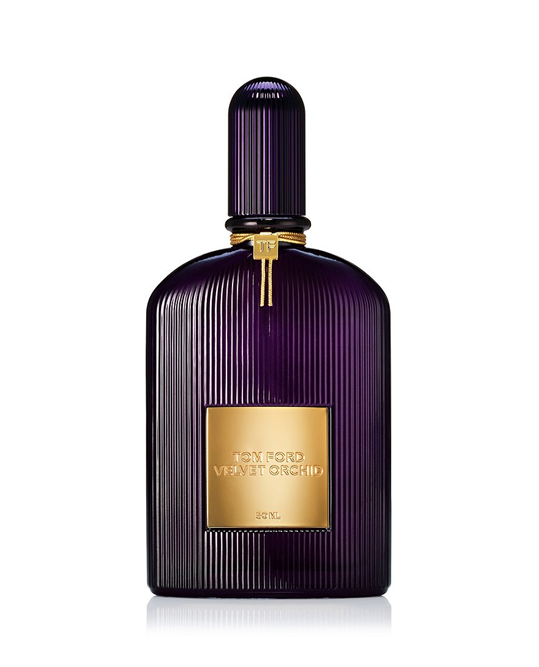 Tom Ford Velvet Orchid - Eau De Parfum For Women