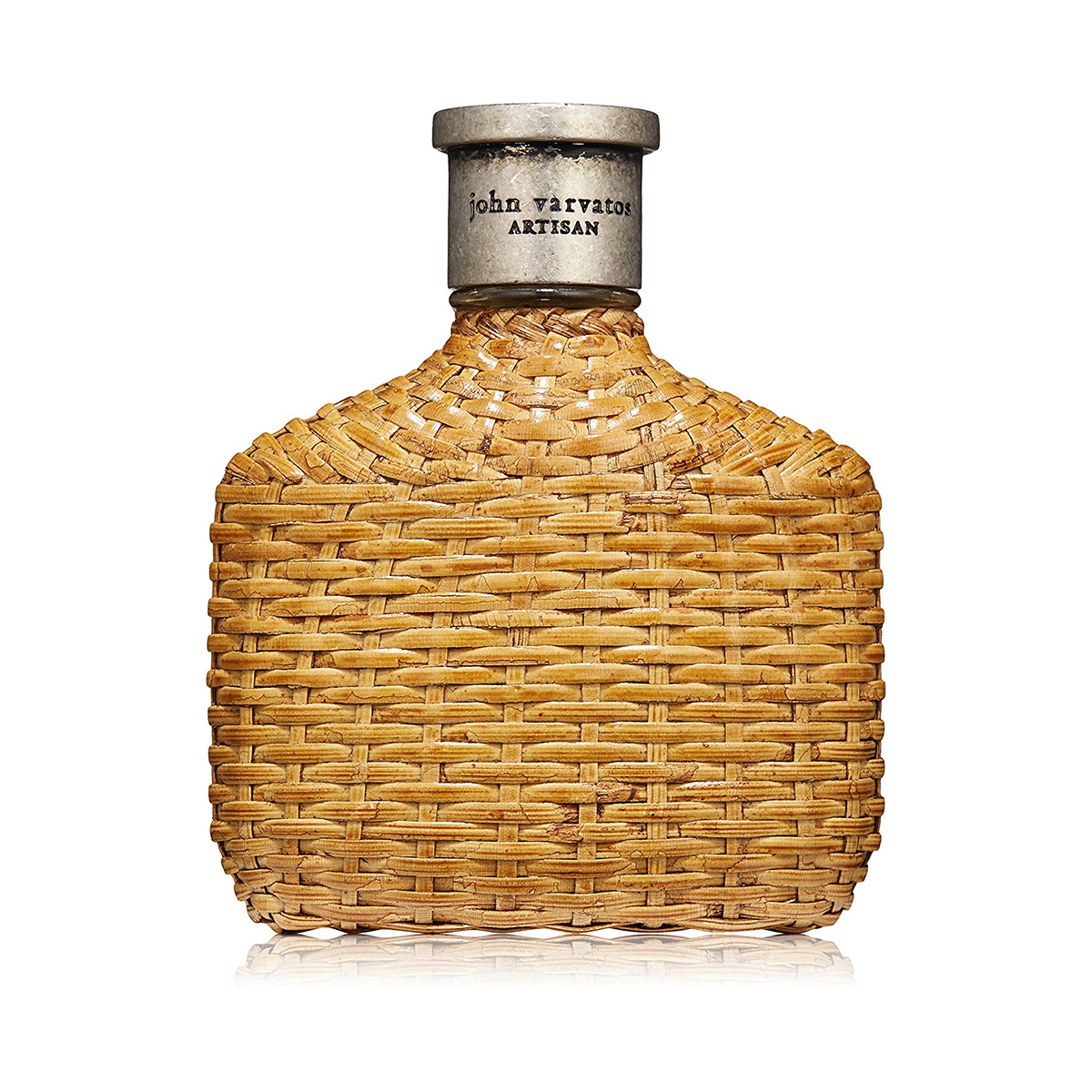 John Varvatos Artisan - Eau De Toilette For Men