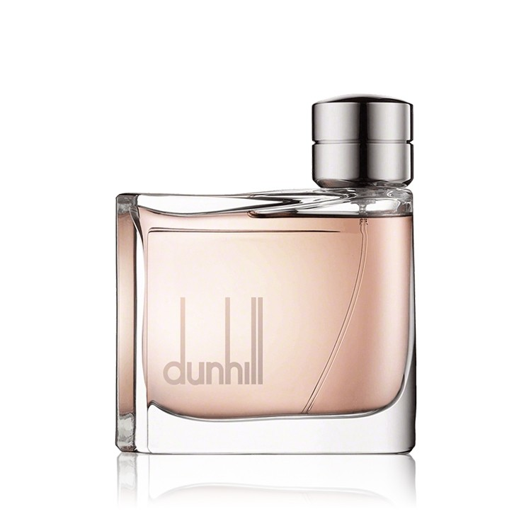 Dunhill Dunhill Man - Eau De Toilette For Men 75 ml