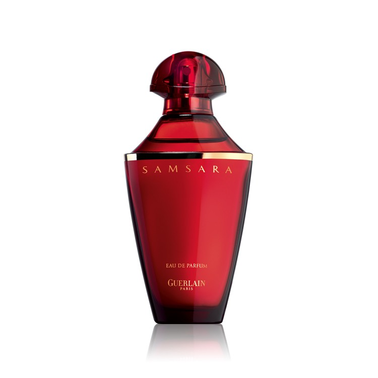 Guerlain Samsara - Eau de Parfum for Women
