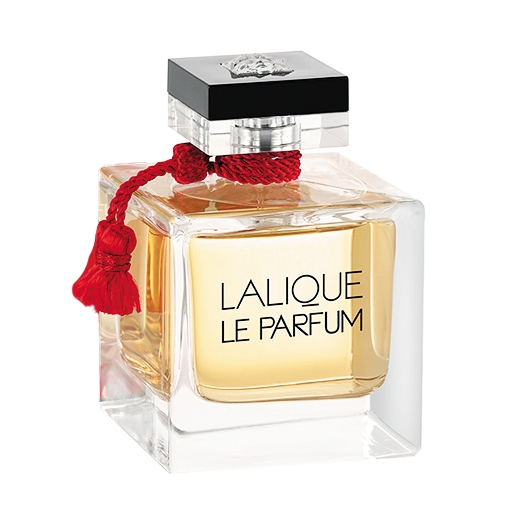 Lalique Le Parfum - Eau De Perfum for Women 100 ml
