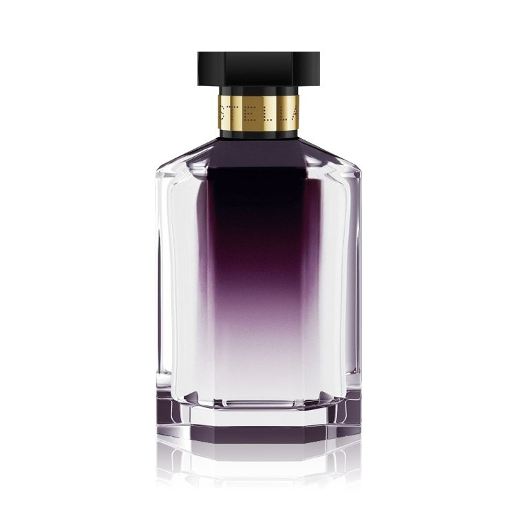 Stella McCartney Stella - Eau De Perfum For Women