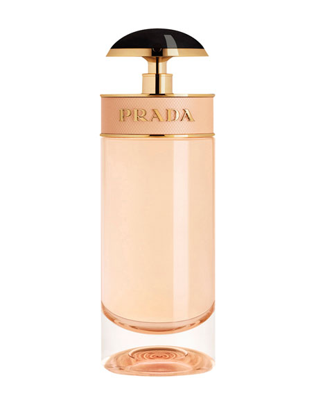 Prada Candy  Liu - Eau de Toilette For Women