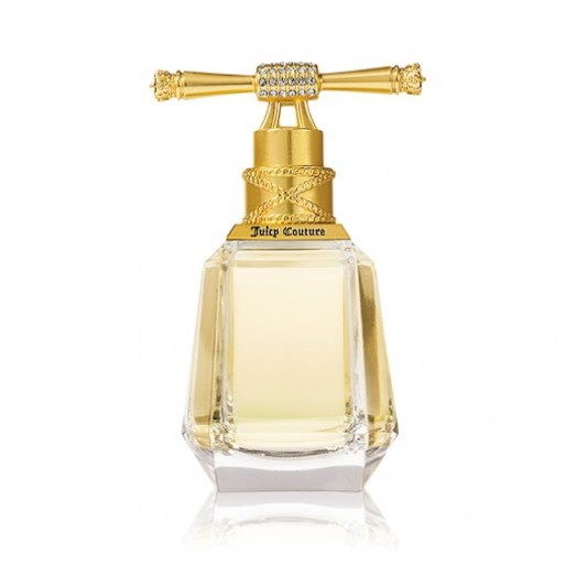 Juicy Couture I Am Juicy Couture - Eau de Parfum For Women
