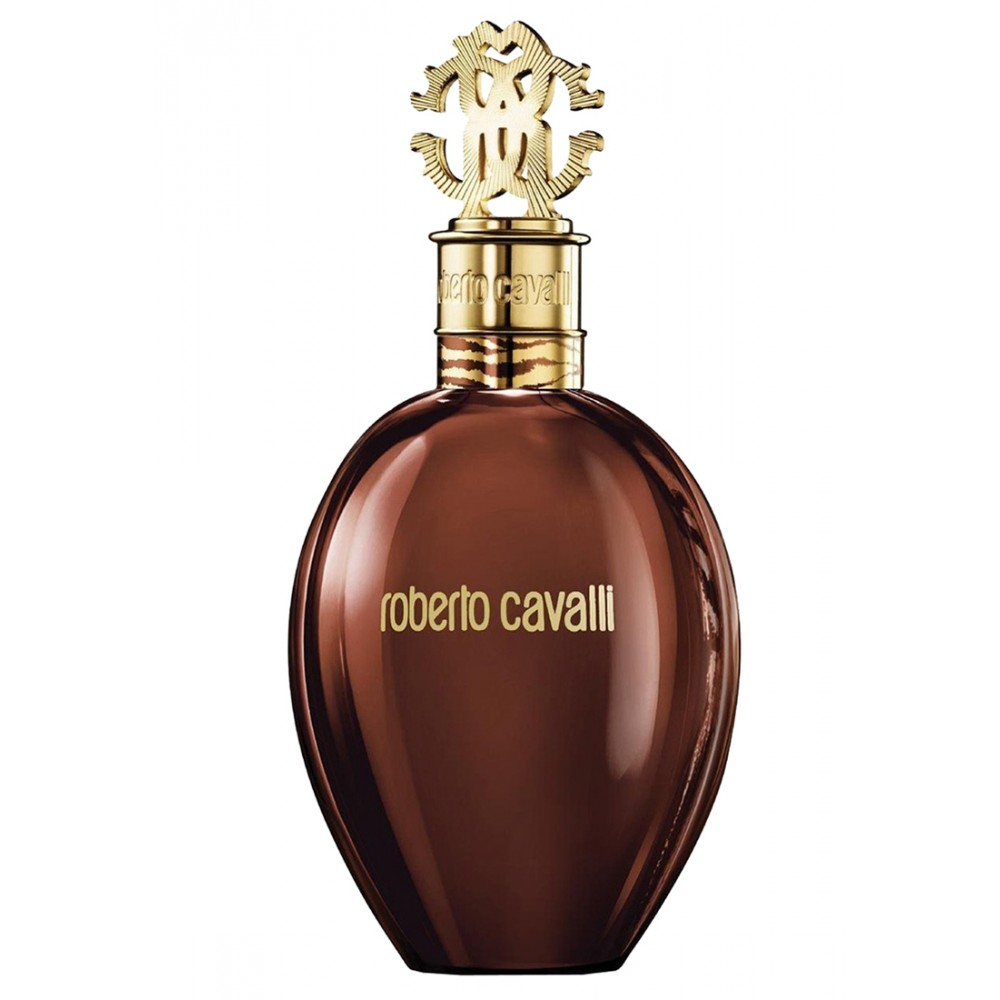 Roberto Cavalli Tiger Oud - Eau De Parfum For Women 75 ml