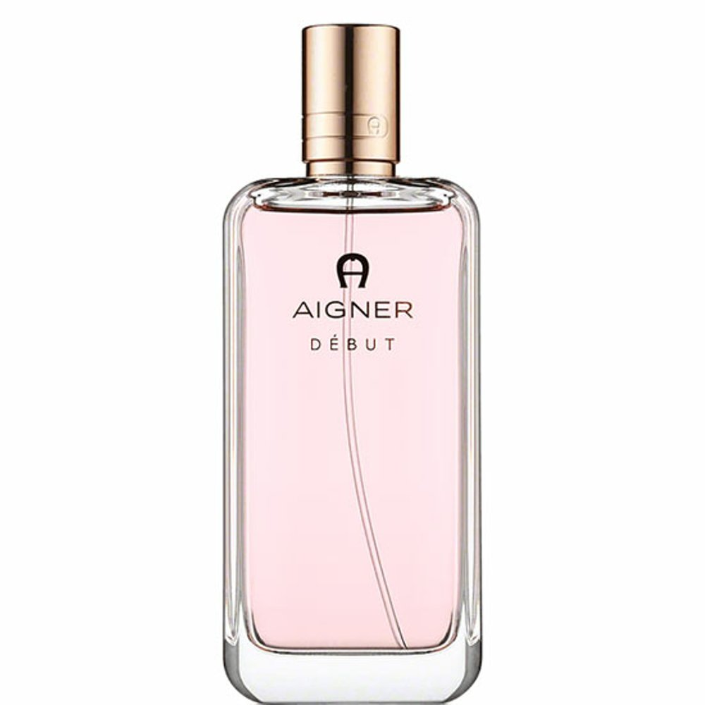 Aigner Debut - Eau De Parfum For Women