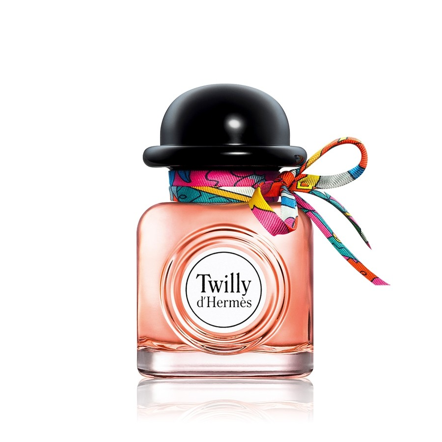 Hermes Twilly d'Hermes - Eau de Parfum For wemon 85 ML