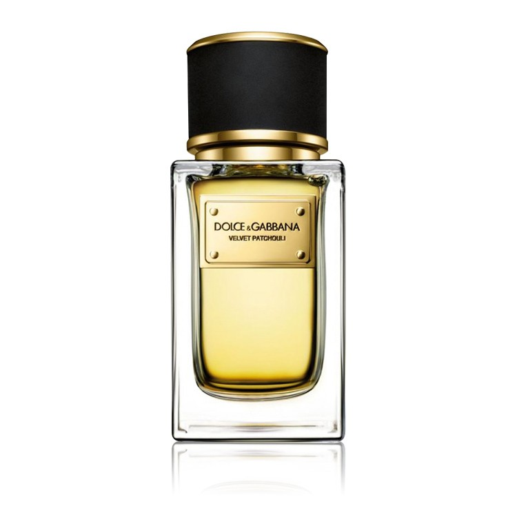 Dolce & Gabbana Velvet Patchouli - Eau de Parfum For Men