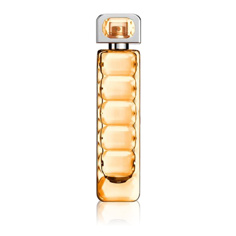 Hugo Boss Boss Orange Women - Eau de Toilette For Women