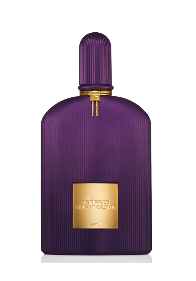 Tom Ford Velvet Orchid Lumiere - Eau De Parfum For Women 100 ml