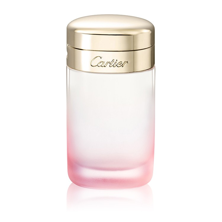 Cartier Baiser Vole Fraich -  Eau de Parfum For Women 100 ml
