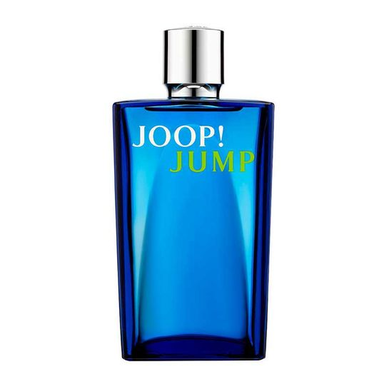 Joop Jump by Joop for Men - Eau de Toilette 100 ml
