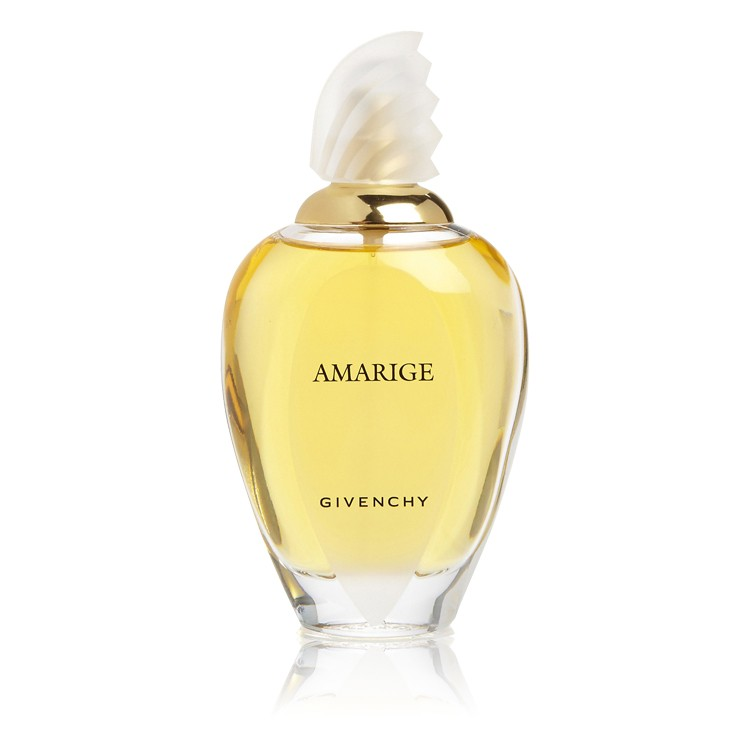 587e700fe Givenchy Amarige - Eau De Toilette for Women 100 Ml