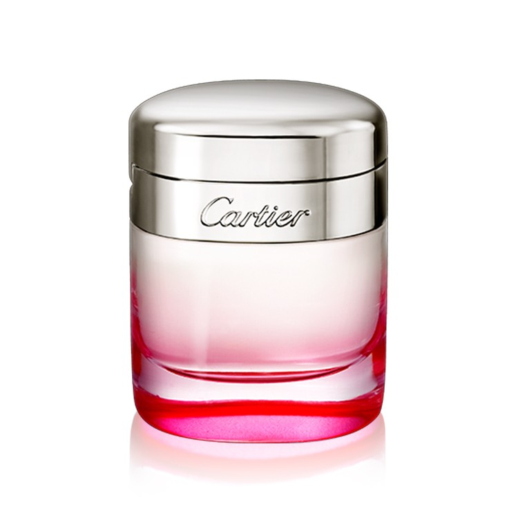 Cartier Baiser Vole Lys Rose - Eau de Toilette For Women