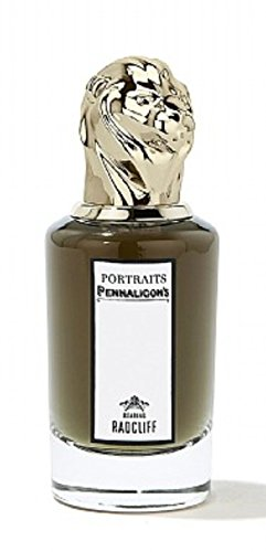 Penhaligon's Roaring Radcliff -  Eau de Parfum for men 75 ml