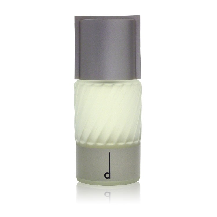 Dunhill D - Eau De Toilette For Women 100 ml