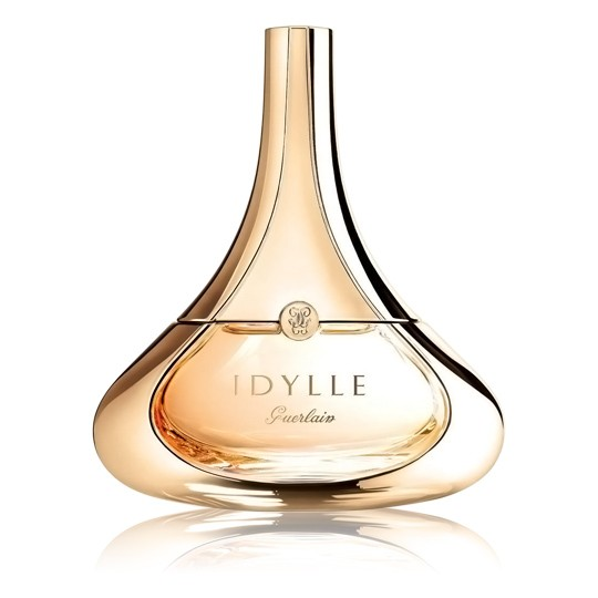 Guerlain Idylle - Eau de Parfum For Women 100 ml