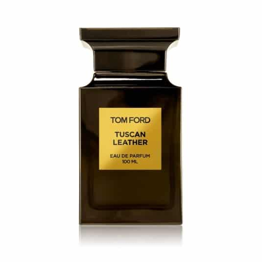Tom Ford Tuscan Leather - Eau De Perfum For Men and Women