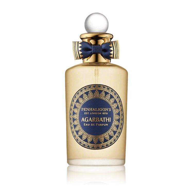 Penhaligon's Trade Routes Agarbathi - Eau de Parfum  for men 100 ml