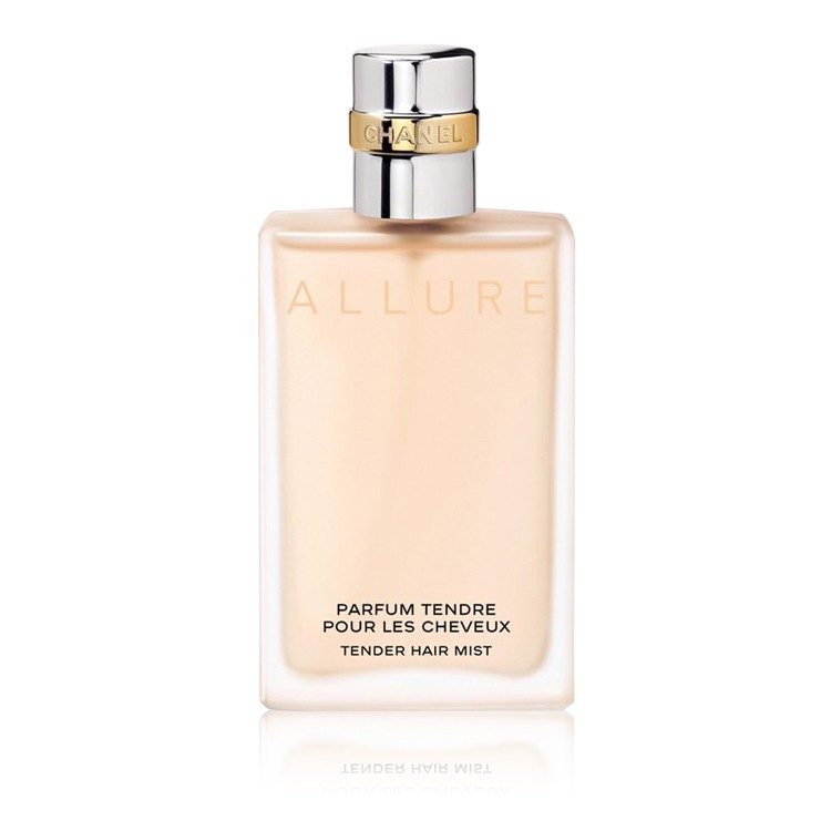 chanel Allure Tender - Hair Mist 35 ml