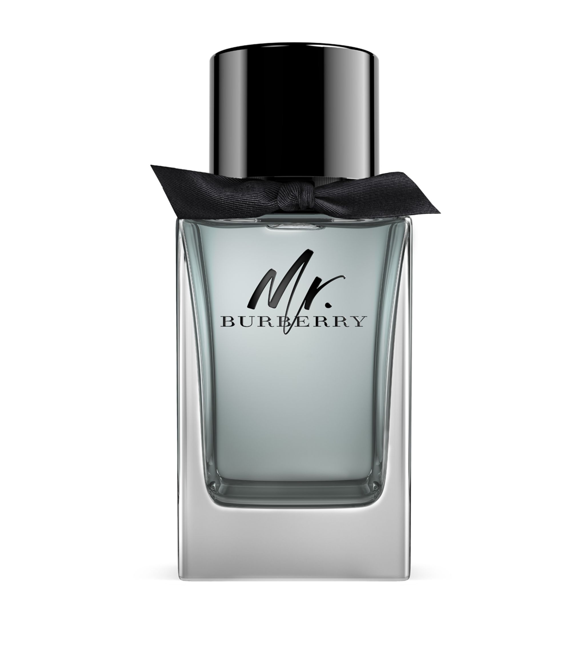 Burberry Mr Burberry -  Eau de Toilette For Men 100 ml