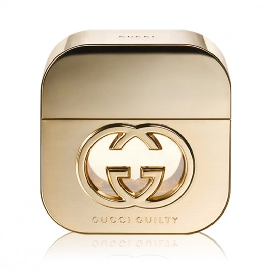 Gucci Gucci Guilty - Eau de Toilette For Women