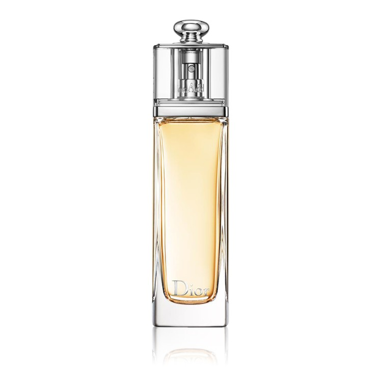 Dior Addict - Eau de Toilette For Women