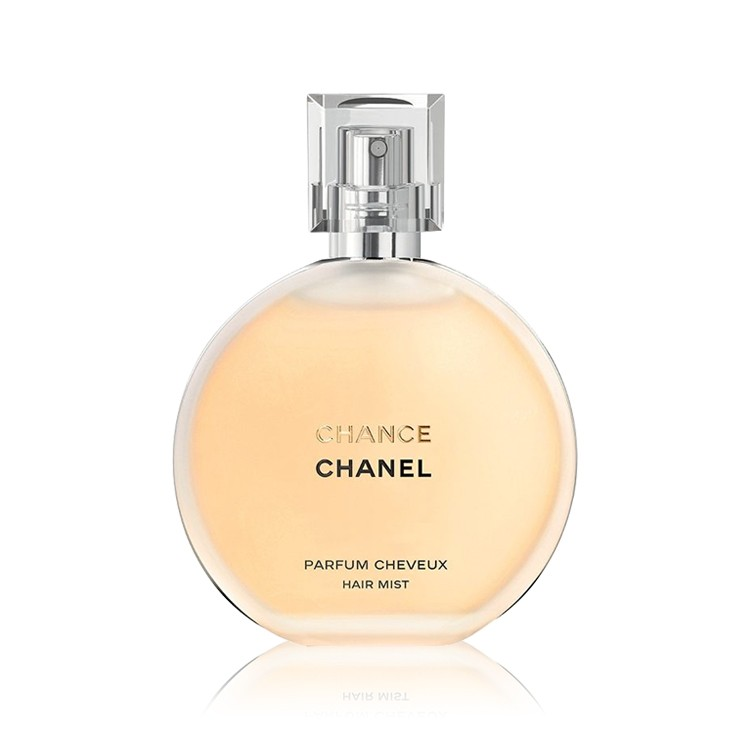 Chanel Chance - Hair Mist 35 ml