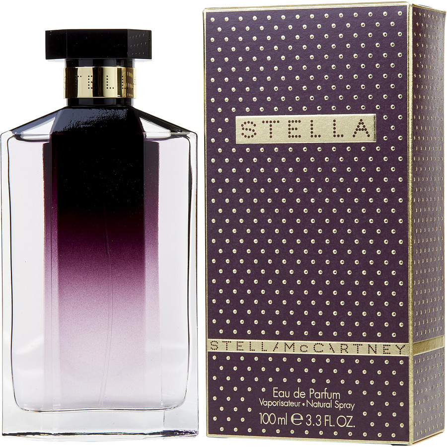 7dca0664f Stella McCartney Stella - Eau De Perfum For Women