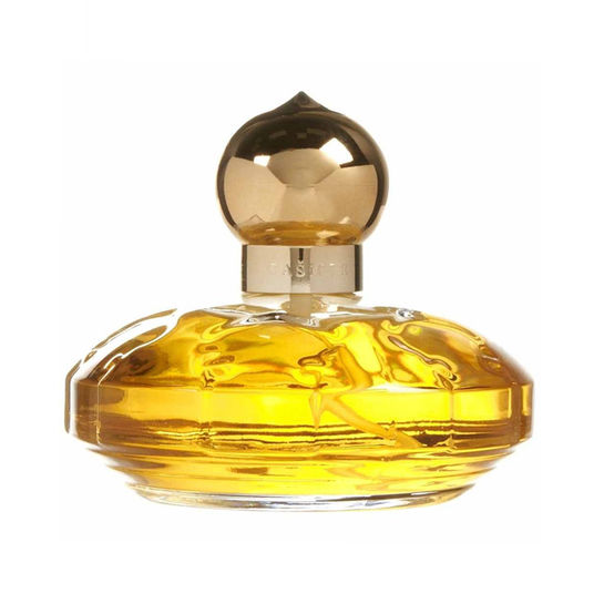 Chopard Casmir - Eau De Perfum for Women 100 ml
