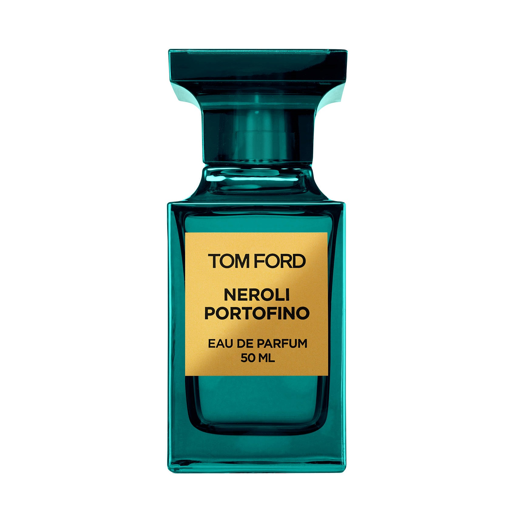 Tom Ford Neroli Portofino - Eau De Parfum For Men and Women 50 ml