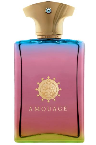 Amouage Imitation - Eau De Perfum for Men 100 ml
