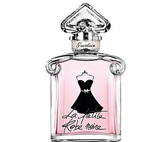 Guerlain La Petite Robe Noire Ma Robe Cocktail - Eau De Toilette for Women 100 ml