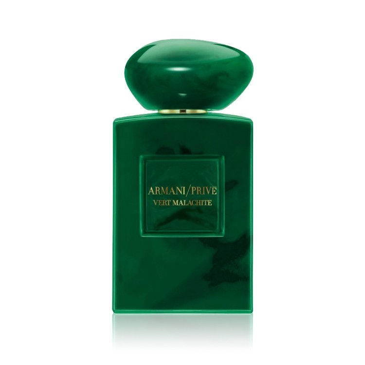 Giorgio Armani Armani/Prive Vert Malachite - Eau de Parfum For Women and Men 100 ml