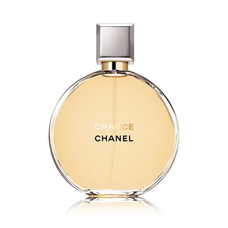 Chanel Chance - Eau de Parfum For Women