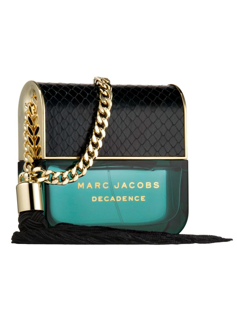 Marc Jacobs Decadence - Eau de Parfum For Women