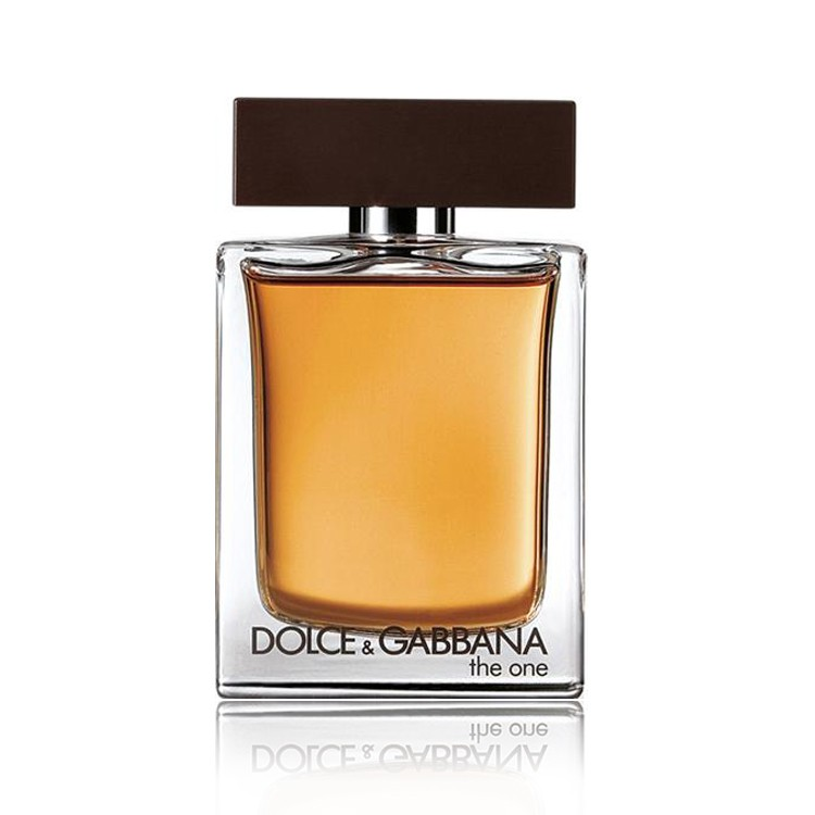 Dolce & Gabbana The One - Eau de Toilette For Men
