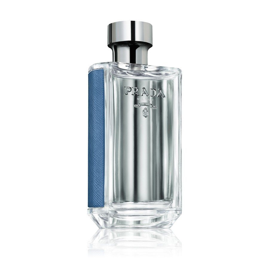 Prada L'Homme L'Eau - Eau de Toilette for Men 100 ml