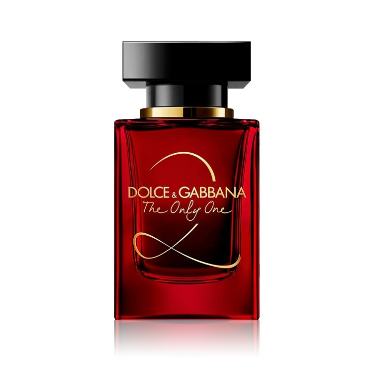 Dolce & Gabbana The Only One 2 - Eau De Perfum for Women