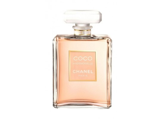 Chanel Coco Mademoiselle - Eau de Parfum For Women