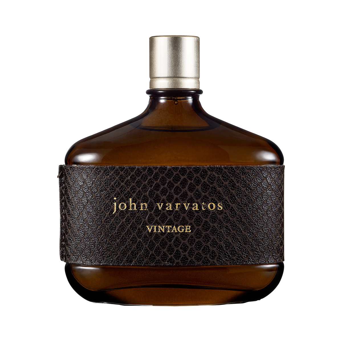 John Varvatos Vintage - Eau de Toilette For Men