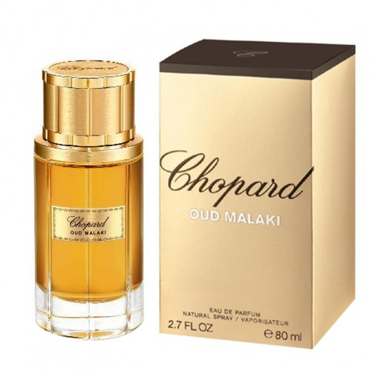 cd745b65b Chopard Oud Malaki - Eau de Parfum For Men and Women 80 ml