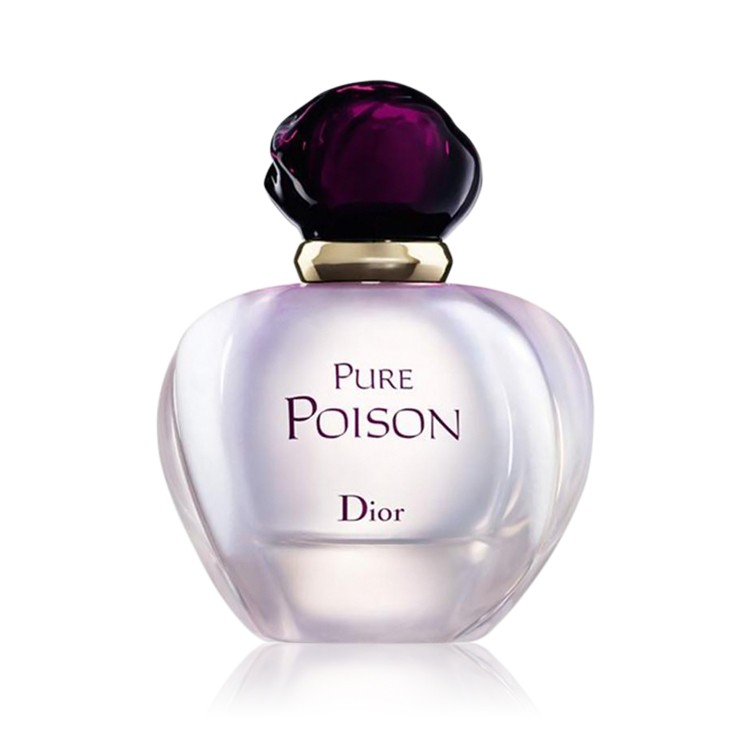Dior Pure Poison - Eau de Parfum For Women